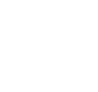 Quill Hospitality